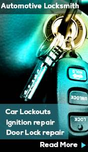 Houston Super Locksmith Houston, TX 281-668-0051